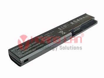 Pin Laptop Asus X401