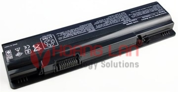 Pin Laptop Dell A840/A860/1014/1015/1088/1410
