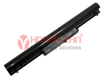 Pin Laptop HP 14