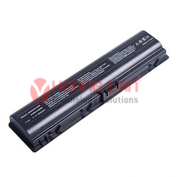 Pin Laptop HP DV2000/DV6000/V3000/V6000/DV6100/V3500