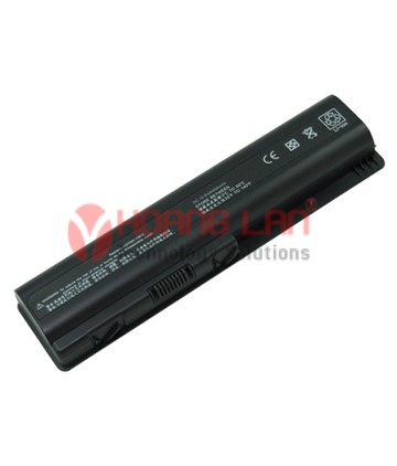 Pin Laptop HP DV4/DV5/CQ40/CQ45/CQ50/CQ60