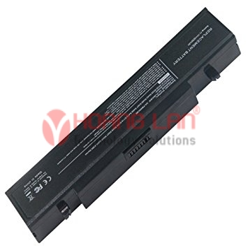 Pin Laptop Samsung R428/R430/R429/R458/R439