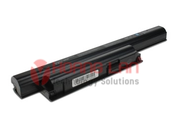 Pin Laptop Sony S26