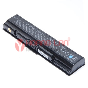 Pin Laptop Toshiba 3534/A200/A205/L300/M200/L500