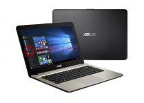 Máy tính xách tay ASUS X441UA - GA070