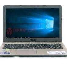 Máy tính xách tay ASUS X541UV – XX037D
