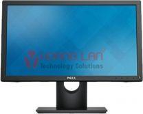 Màn hình Dell LCD - E1916H 18.5