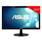 Màn hình Asus VS207DF 19.5 Inch