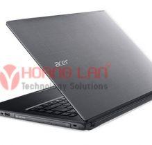 NB Acer AS E5 – 475 – 31KC