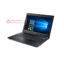 NB Acer AS E5 - 476 - 58KG