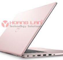 dell N5370  n3I3002w - pink
