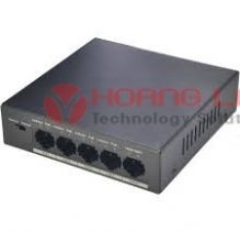 switch mang poe DH-PFS3005-4P-58