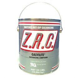 Sơn mạ kẽm lạnh ZRC 10.88kg