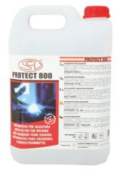 Dung dịch chống xỉ hàn cao PROTECT 800