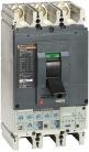 Automat 3P 30A