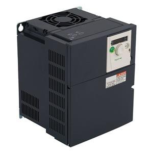 Altivar312 11kW 15HP