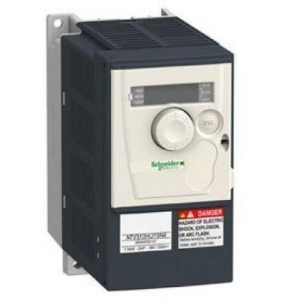 Altivar312 1.5kW 2HP