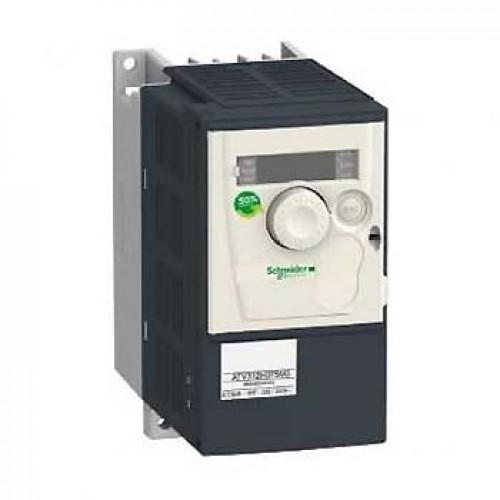 Altivar312 3kW 0HP