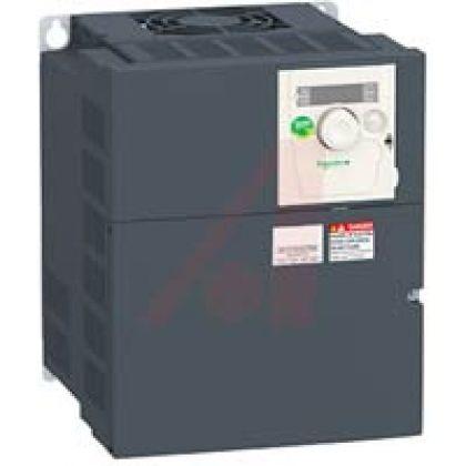 Altivar312 5.5kW 7.5HP