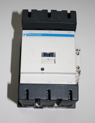 Contactor 115A
