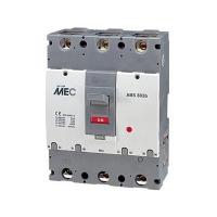 ABN403c 3P 300A