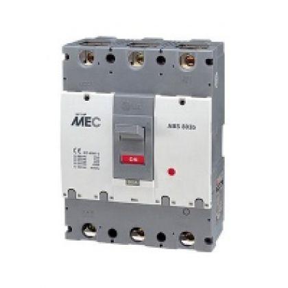 ABS803c 3P 630A