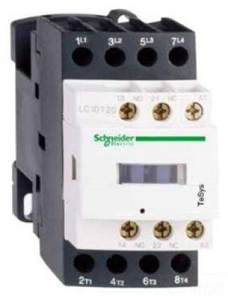 Contactor 128A