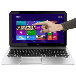 HP Envy 14 Touchsmart,14'' HD+touch/i5 4300U/ 4GB/ HDD500GB+24GB SSD/ Nvidia 740M 2GB/ Beast audio 1