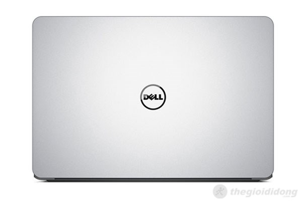 "Dell Inspiron 7537-15.6"" Full HD Touch/ i7-4510U/ 8GB/HDD 1TB/ Intel HD4400/ Bfim sáng/ win8"
