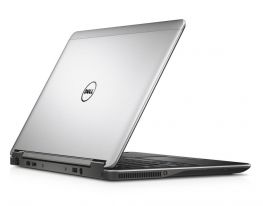 "Dell Latitude E7240 màn hình 12.5""HD;  i5 4300U/SSD 128GB, RAM 4GB, Webcam,"