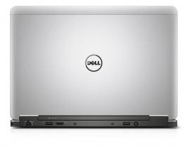 "Dell Latitude E7240, Màn hình 12.5"" FHD IPS/i7 4600U/SSD 128 GB/RAM 4GB, Webcam, Backlitkeyboard,Fp"