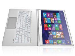 ACER Aspire S7-392 ốp kính Gorilla/13.3' Full HD IPS Touch/i7 4500U/256GB SSD/Ram8GB