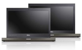 Dell Precision M4700 có 10 cấu hình, 15.6' FHD, I7 3520M, I7 3840QM, I7 3940XM, ..., K1000M, K2000M; rẻ nhất toàn quốc
