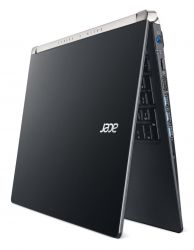 Acer  V Nitro VN7-591G-75S-Gaming- 15.6'' IPS/i7-4710HQ/Nvidia 860M GTX/ SSD128GB+1TB HDD