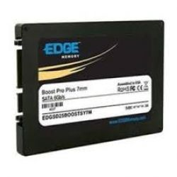 Boost Pro 240GB 2.5'' SSD Assemble in USA. Read Speed: up to 550MB/sec Write Speed: up to 530MB/sec