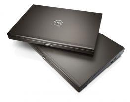 Dell Precision M6600 -17.3'' FHD/I7-2620M, 2640M, 2720QM, 2760QM, 2860QM, Quadro 3000M 2GB, 8G, 320G
