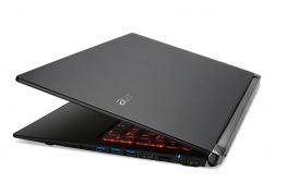 Acer V NITRO VN7-571G-79YU-Gaming- 15.6'' Full HD IPS/ i7 4510U/ Nvidia 840M / 1TB HDD