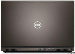 Dell Precision M4800, Màn hình 15.6' FHD, I7 4900MQ 2.8 GHz, 8GB, HDD 1.0 TB  SSHD, VGA FirePro M5100 2GB