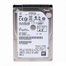 HDD tốc độ cao Hitachi 1TB 7200rpm Sata 3 6GB/s 2.5'' for laptop