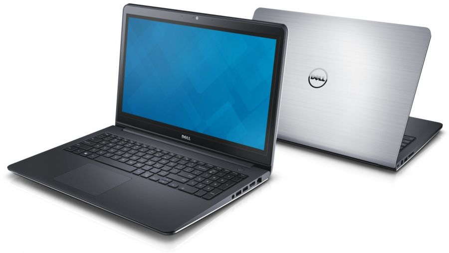 "Dell Inspiron 15 - 5548. , 15.6"" HD, i7-5500U, HDD 1TB, Ram 8GB"