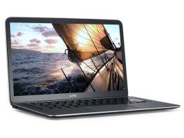"Dell XPS 13 ULTRABOOK; M.hình 13.3"" FHD; Core™ i5-5200U 2.2GHz; 128GB SSD 4GB , new seal"