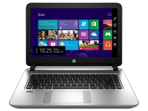 "HP Envy 14 Core™ i5-5200U 2.2GHz 1TB 08 GB 14"" FHD IPS  BT WIN8.1 Webcam NVIDIA® GeForce GTX 940M Re"