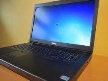 Dell Precision M6700 17.3'' FHD IPS RGB/I7 3740QM 2.7GHZ/Quadro K4000M 4GB /RAM 16GB /500GB, Webcam