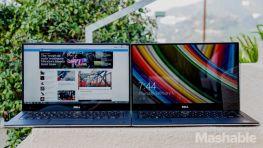 Dell XPS 13 ULTRABOOK, QHD+ 3K; Core™ i5-5200U 2.2GHz Turbo 3.2 Ghz, 256GB, 8GB, WIN10, Re