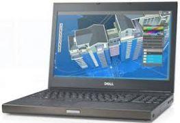 Dell Precision M6800, Nhiều cấu hình,17.3' FHD, I7 4800MQ 2.7, 08GB, 500GB; K3100M, K4100M; M6100 2GB, rẻ nhất toàn quốc