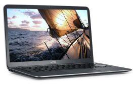 Dell XPS 13 (L322x), I5 3337U 1.8Ghz, 4 GB,128 GB SSD