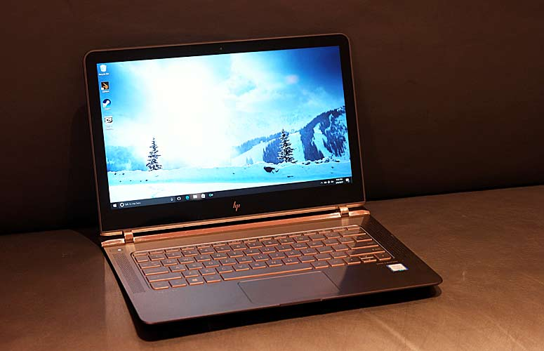 hp-spectre-13-revamped-lead