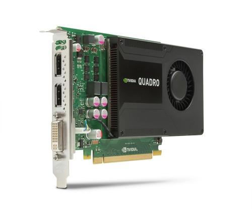 nvidia-quadro-k20001__49981.1437076019.500.500