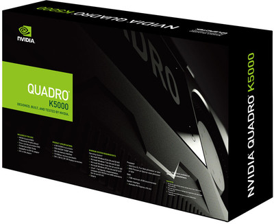 leadtek-nvidia-quadro-k5000-4-gb-ddr5-graphics-card-price-in-india_5588ac6e453b9a25a1a7a50870caa502