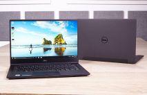 Dell Latitude 7370 | Core M5-6Y57 | 8GB RAM | 128GB SSD | 13.3inch FHD (LikeNew)